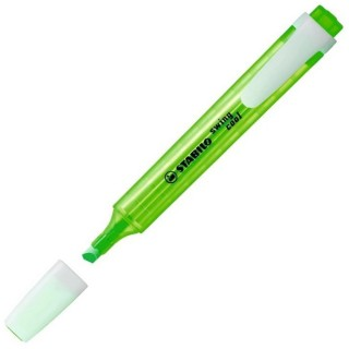 STABILO Textmarker  Swing Cool 275 grün
