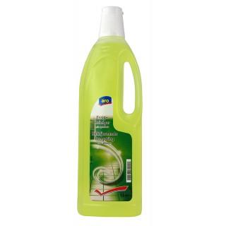 ARO Essigreiniger 1 Liter