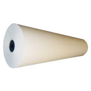 Packpapier 1 x 322 m 90 g/m² Ladenrolle 29 kg weiß