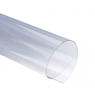 RECOsystems Laminierfolie A5 2x 75 µm 100 Stück