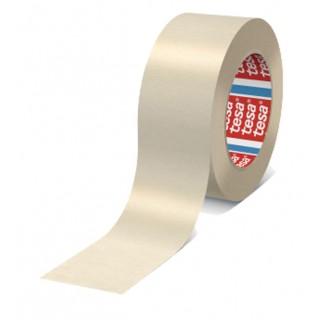 TESA Kreppband 4316 50 mm x 50 m