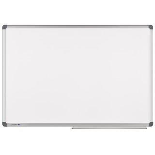 LEGAMASTER Whiteboard Universal 60 x 90 cm weiß