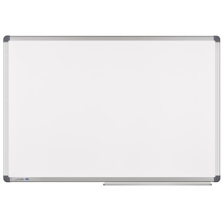 LEGAMASTER Whiteboard Universal 90 x 120 cm
