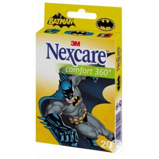 NEXCARE Pflaster Batman