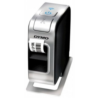 DYMO Label Manager Wireless S0969000