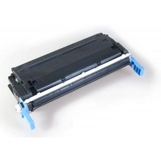 PAPAGEI Toner Rebuilt HP C9722A (HP 641A) gelb
