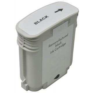 FREECOLOR Tinte für HP C4844A black