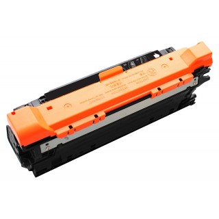 PAPAGEI Toner Rebuilt HP CE251A (HP 504A) cyan