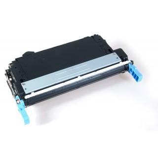 CHILIMAX Toner Rebuilt HP Q5951A (HP 643A) cyan