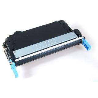 CHILIMAX Toner Rebuilt HP Q5952A (HP 643A) gelb