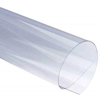 RECOsystems Laminierfolie A6 2 x 125 µm 100 Stück