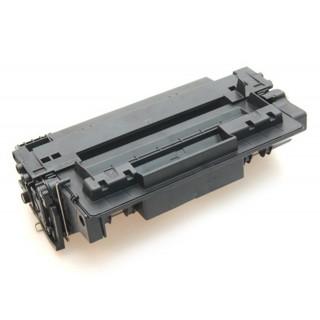 CHILIMAX Toner für HP LJ 2410 Q6511A schwarz