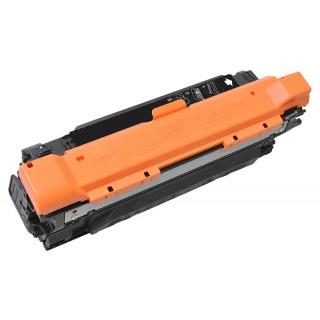 CHILIMAX Toner für HP CLJ 3525 CE250X schwarz
