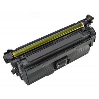CHILIMAX Toner Rebuilt HP CE260X schwarz