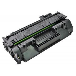 CHILIMAX Toner für HP LJ P2035/2055 CE505A schwarz
