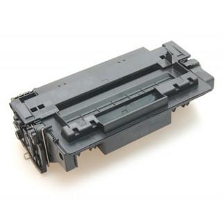 CHILIMAX Toner für HP LJ P3005 Q7551A schwarz