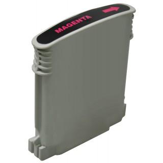 FREECOLOR Tinte für HP C4908A magenta