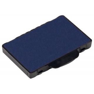 TRODAT Ersatzkissen 6/53 blau