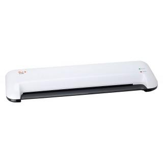 PEACH Laminiergerät Premium PL755 DIN A3 weiß