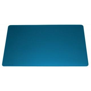DURABLE Schreibunterlage 65 x 52cm blau