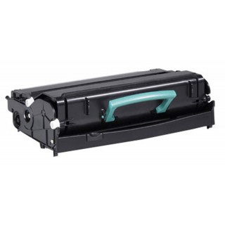 CHILIMAX Toner für DELL 2330/2350  schwarz