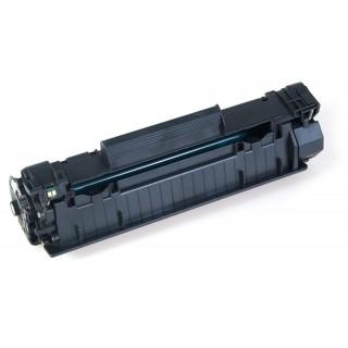 CHILIMAX Toner für HP CB4364A schwarz
