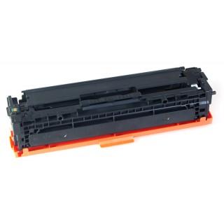 CHILIMAX Toner für HP CE320A schwarz