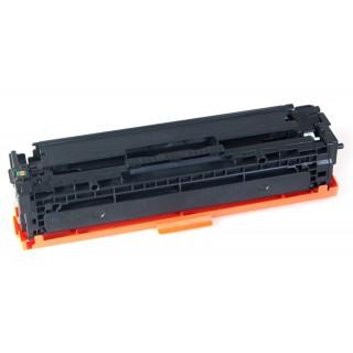 CHILIMAX Toner für HP CE321A cyan