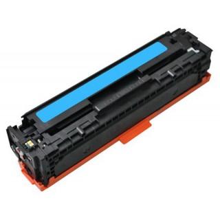 CHILIMAX Toner für HP CF211X cyan