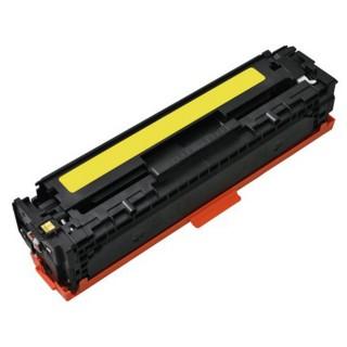 CHILIMAX Toner für HP CF212X gelb