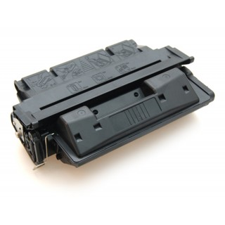CHILIMAX Toner für HP C4127X schwarz