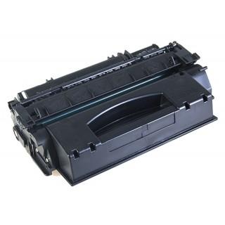 CHILIMAX Toner für HP Q5949X schwarz