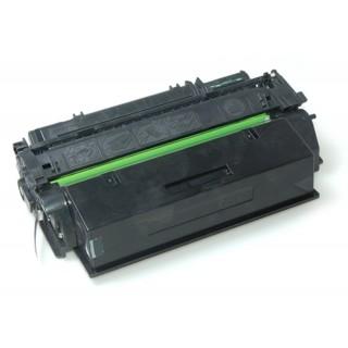 CHIILIMAX Toner für HP Q5949X XXL schwarz