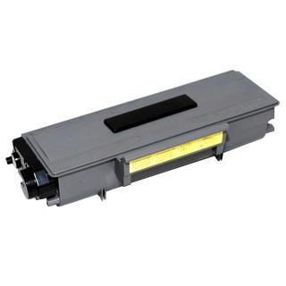 PAPAGEI Toner Rebuilt Brother TN3280 schwarz