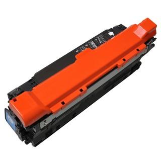 CHILIMAX Toner Rebuilt HP CE261A (HP 648A) cyan
