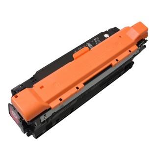 CHILIMAX Toner Rebuilt HP CE263A (HP 648A) magenta