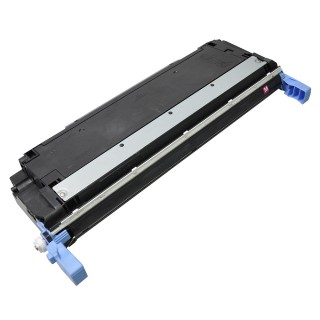 CHILIMAX Toner Rebuilt HP C9733A (HP 645A) magenta