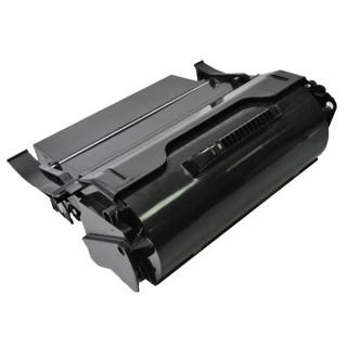 CHILIMAX Toner Rebuilt Lexmark T650A21E schwarz