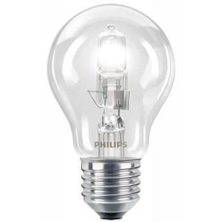 PHILIPS Halogen-Birne 42 W E27 230 V A55 1CT/15 SRP