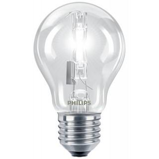PHILIPS Halogen-Birne 105 W E27 230 V A55 1CT/15 SRP
