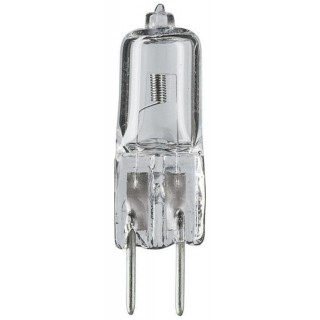 PHILIPS Halogen Capsuline 35 W GY6.35 12 V CL 4000 h 1CT/10X10F