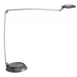 MAUL LED-Schreibtischleuchte space 82021 dimmbar