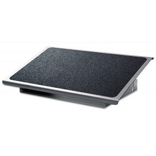3M™ Fußstütze FR530CB 56 x 35 cm schwarz