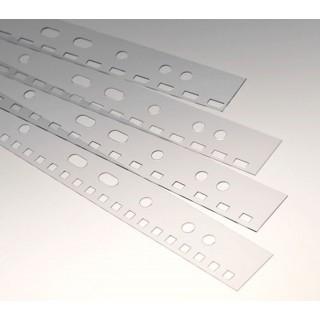 RECOsystems Abheftstreifen 3:1 100 Stück