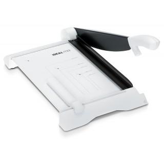 IDEAL Hebelschneidemaschine Ideal 1133 A4 bis 15 Blatt