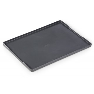 DURABLE Tablett Coffee Point Tray 338758 anthrazit