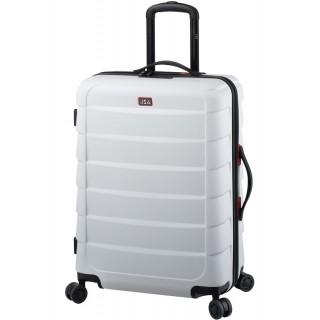 JSA Reisetrolley 45592 60 Liter weiß