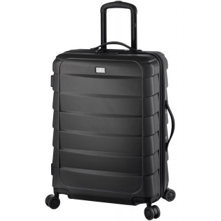 JSA Reisetrolley 45582 60 Liter grau