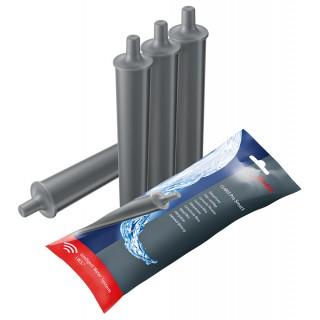 JURA Filterpatrone Claris Smart Pro 4 Stück