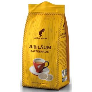 JULIUS MEINL Kaffee Pads Jubiläum 18 Stück